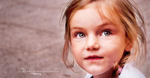 Детска фотосесия-image